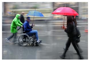cadeirantes-chuva